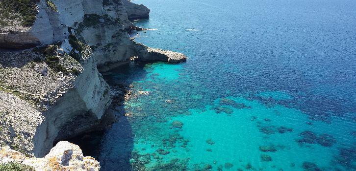 Yoga & Trekking Kreta heltid